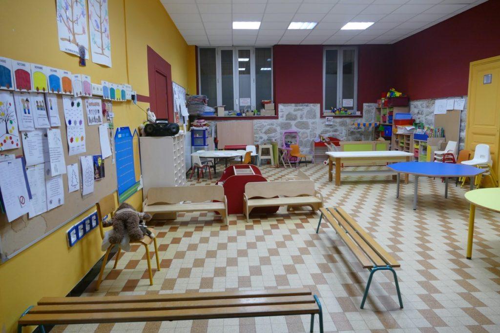 ecole-maternelle-et-elementaire-saint-vincent-de-paul-a-nice