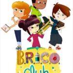 club-bricolage-le-mardi-et-jeudi-soir