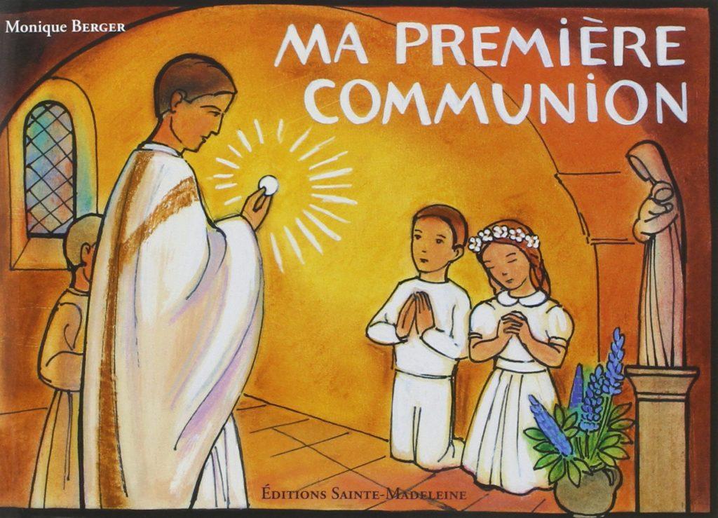 retraite-premiere-communion