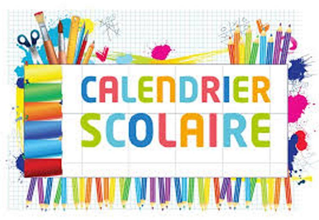 calendrier-scolaire-2021-2022