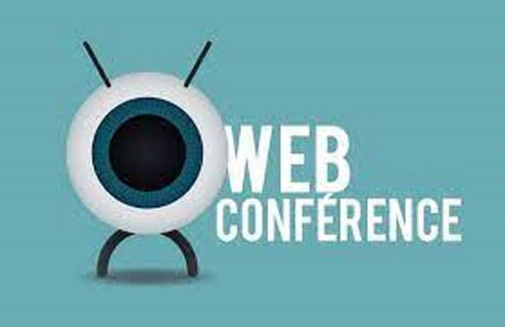 invitation-webconference