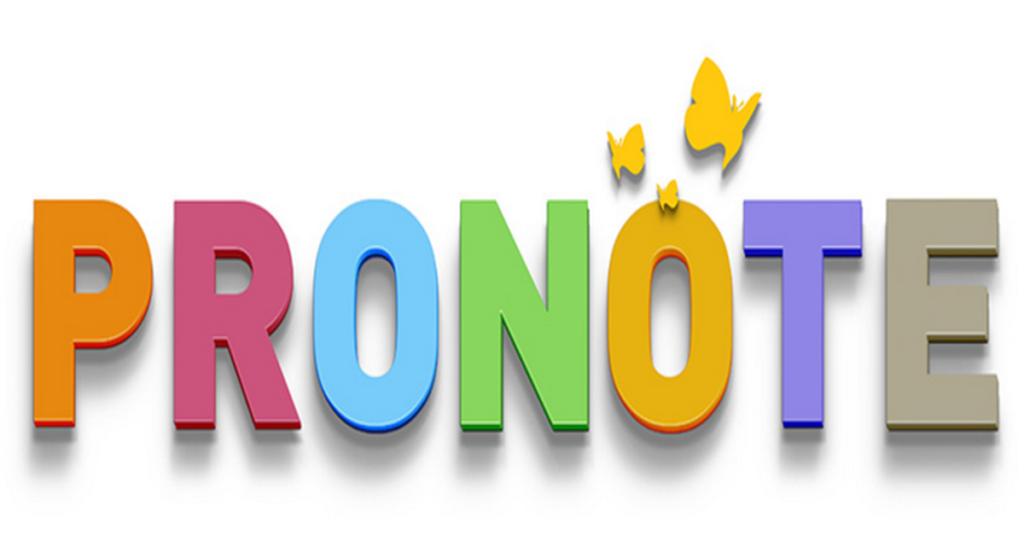 acces-a-pronote-primaire